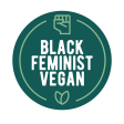 BlackFeministVegan_badge_green