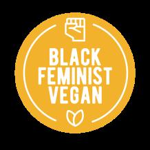 BlackFeministVegan_badge_squash
