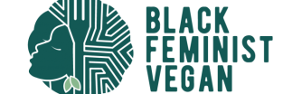 cropped-blackfeministvegan_horizontal_color-1-1.png